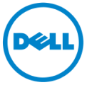 dell Drivers Download