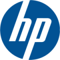 hp drivers download