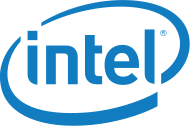 intel drivers download