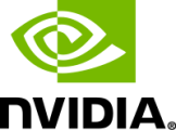 nvidia drivers download