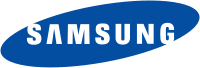 samsung drivers download